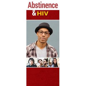 Abstinence & HIV