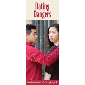 Dating Dangers