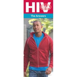 HIV: The Answers