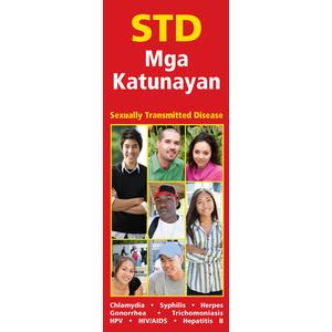 STD Facts