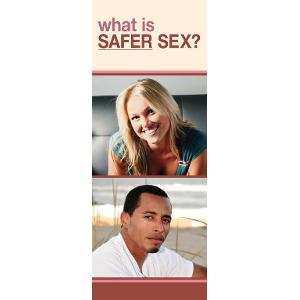 What Is Safer Sex?