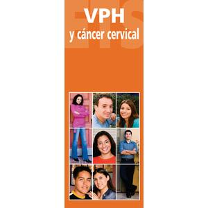 HPV & Cervical Cancer
