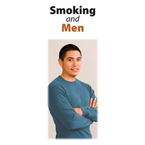Smoking and Men