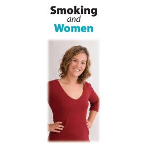 Smoking and Women