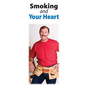 Smoking and Your Heart