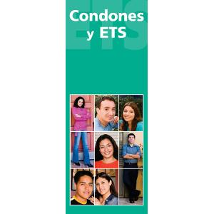 Condoms and STD