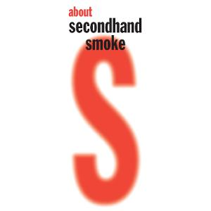 About Secondhand Smoke
