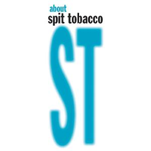 About Spit Tobacco