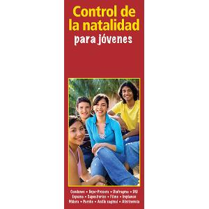 Birth Control Facts for Teens