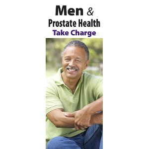 Men & Prostate Health