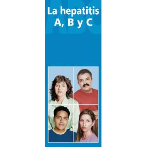 Hepatitis ABCs