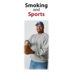 Smoking and Sports