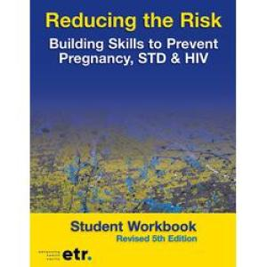 Reducing the Risk Student Workbook