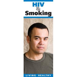 HIV & Smoking