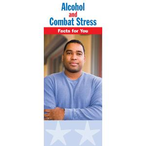 Alcohol and Combat Stress
