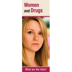 Women and Drugs