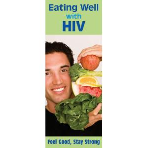 Eating Well with HIV
