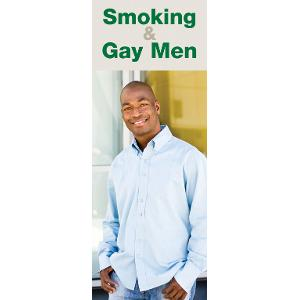 Smoking & Gay Men