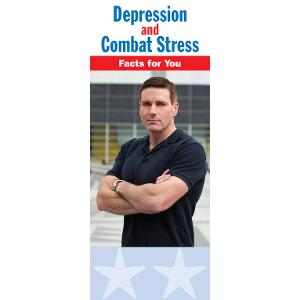 Depression and Combat Stress