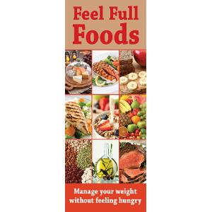 Feel Full Foods