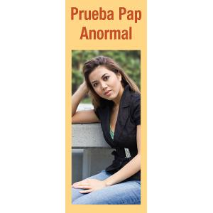 abnormal-pap
