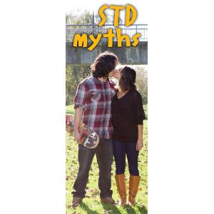 STD Myths