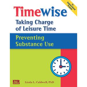 TimeWise Basic Set