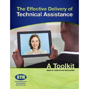 The Effective Delivery of Technical Assistance