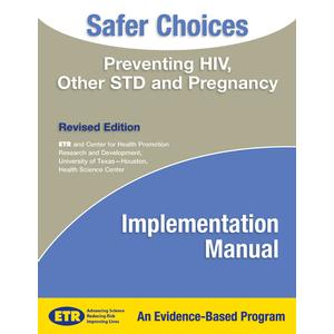 Safer Choices Enhanced Set