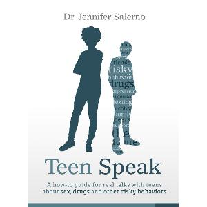 Teen Speak Teacher Guide