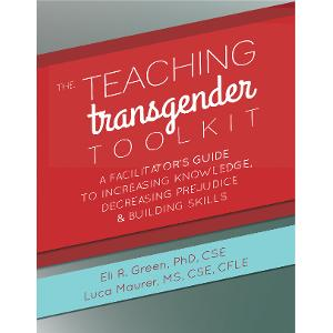 Teaching Transgender Toolkit