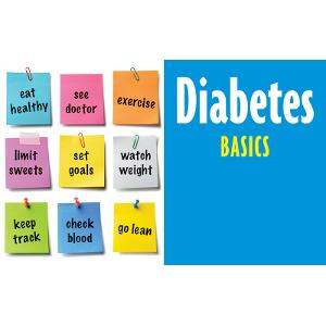 diabetes-basics-pocket-guide