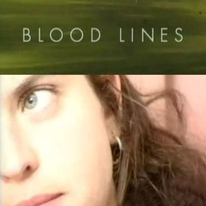Blood Lines: It Could Be You (DVD) (Gr. 7-12)