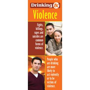 Drinking & Violence