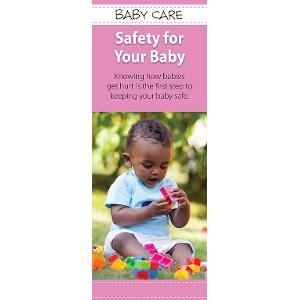 Safety for Your Baby