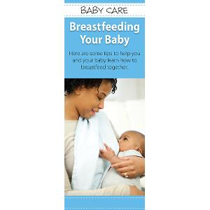 breastfeeding-your-baby