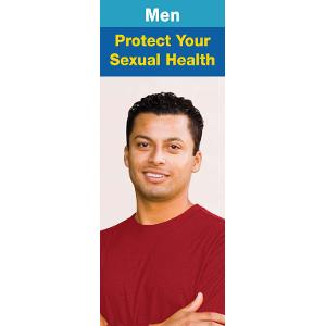 Men Protect Your Sexual Health