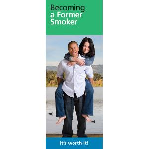 Becoming a Former Smoker