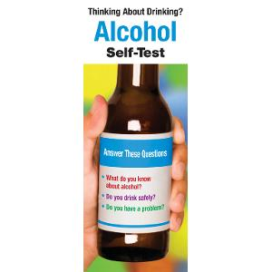 Alcohol Self-Test