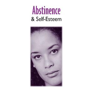 Abstinence & Self-Esteem