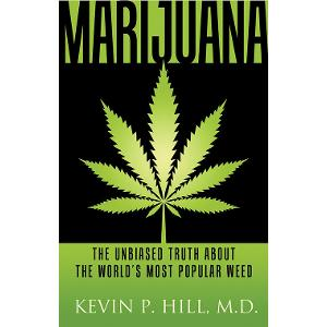 Marijuana: A Prevention and Education Toolkit