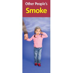 Other People's Smoke