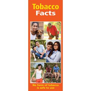 tobacco-facts