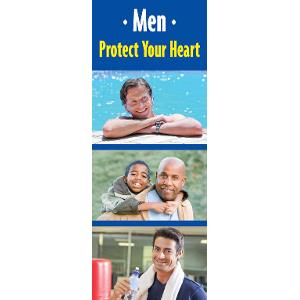 Men Protect Your Heart