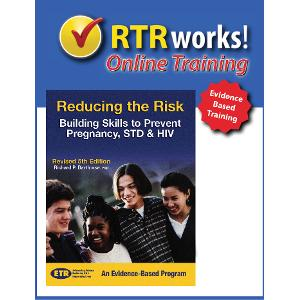 RTRworks! Self-Paced Online Training