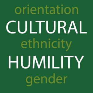 Cultural Humility Live Virtual Training