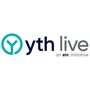YTH Live: Supporting LGBTQ+ Youth Value Pack