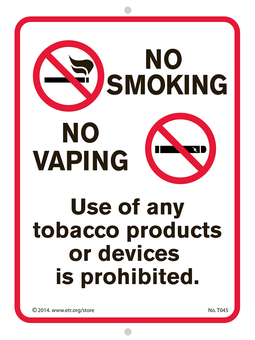 This is a picture of No Smoking Sign Printable pertaining to oxygen