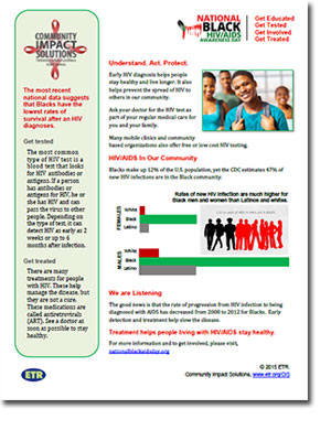 Thumbnail for Individual Fact Sheet