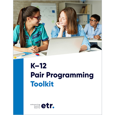 Pair Programming Toolkit